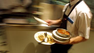 Sänkt arbetsgivaravgift för unga har positiva effekter på hela näringslivet