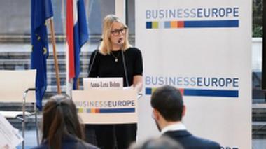 SME-companies in the digital economy
