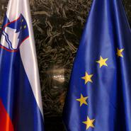 Welcome focus on growth and free trade in the Slovenian Presidency