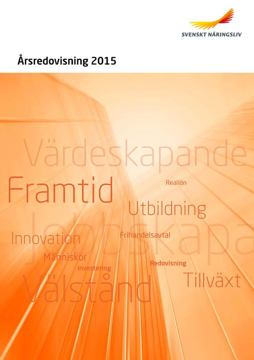 Arsredovisning_2015.pdf.png