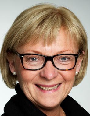 Kerstin Stålskog