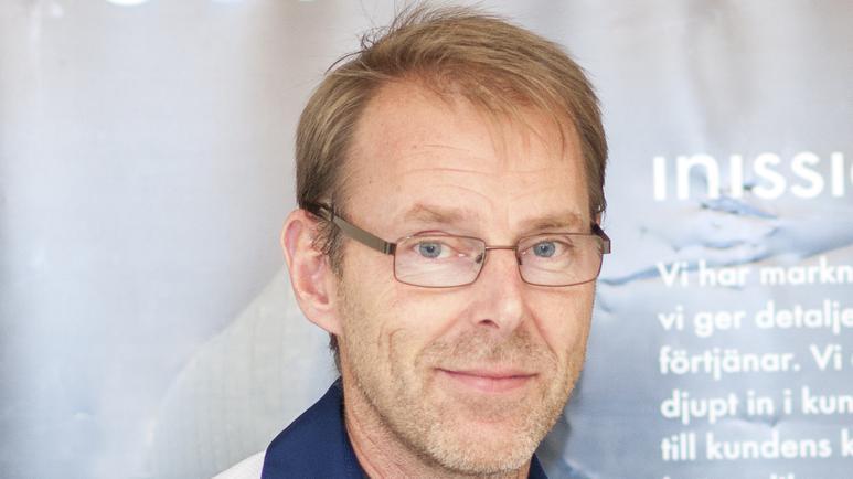 Fredrik%20Berghel,%20Huvudägare%20Inission.jpg