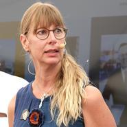 Bygglov dröjer – Gotlandsföretagare överväger att lämna ön