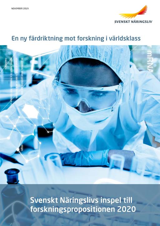 SN_inspel_till_FoU-propositionen_WEBB.pdf.png