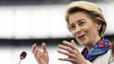 Minimilönedirektiv bryter mot EU:s grundlag