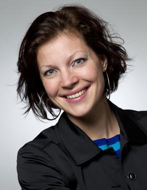 Teresa Bergkvist.jpg