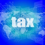 Swedish Enterprise on the US move on digital tax and global minimum tax