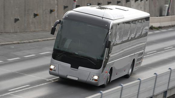 Buss.j