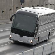 Regeringsbeslut dråpslag mot målet om en fossilfri kollektivtrafik