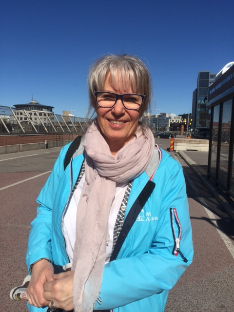 Carina Funck, Wisby Assistans.jpg