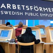 Arbetsförmedlingens matchning kritiseras av Riksrevisionen