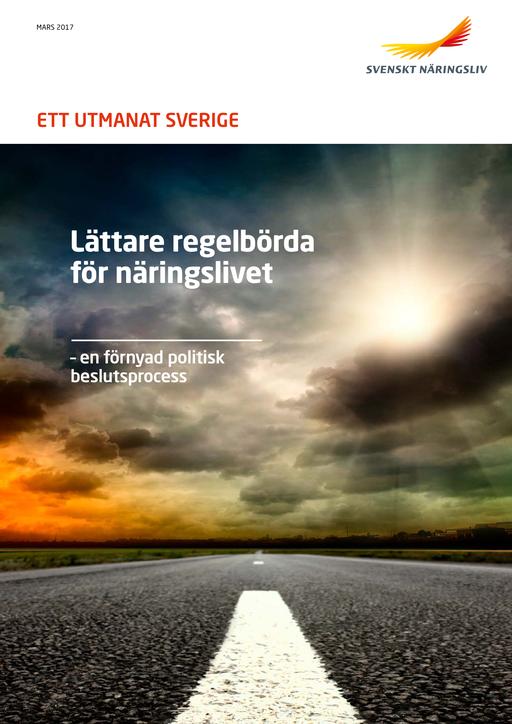 Ett_utmanat_Sv_Lattare_regelborda.pdf.png