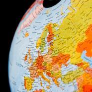 Ha koll på att världskartan ritas om – och om igen