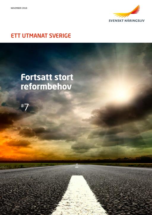 Ett_utmanat_Sverige_nr_7_reformbehov_20181108.pdf.png