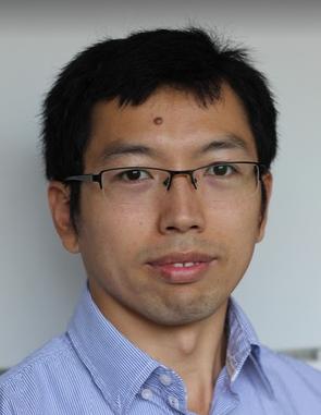 Yunzhi Wu