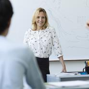 Synen på friskolor baseras på myter