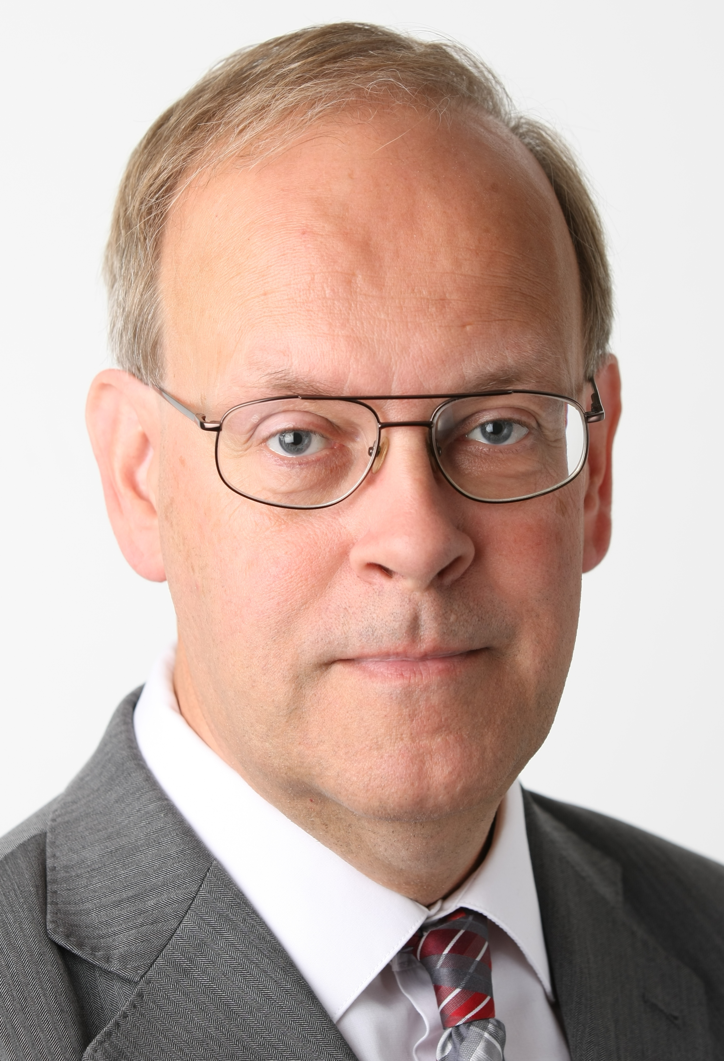 Krister Andersson