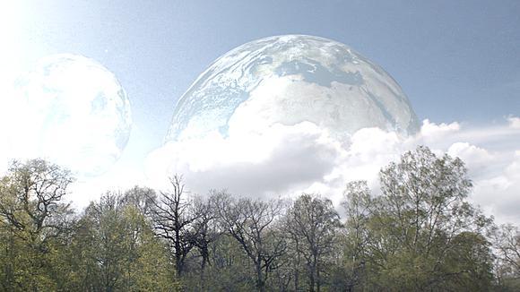 klimatfilm3.jpg