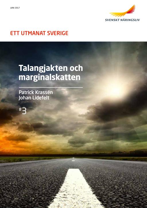 Talangjakten.pdf.png