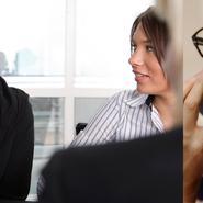 Ny undersökning: Rekordmånga kvinnor är företagsamma