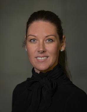 Annika Wedberg