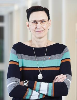 Helena_Stenberg