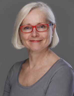 Karina Folkesson.jpg
