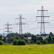 Östergötland kan göra mer för klimatet