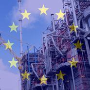 EU:s uppdaterade industristrategi – en genomgång