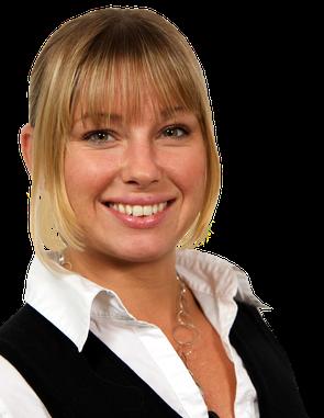 Mikaela Almerud