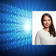 Gemensam nordisk position om Digital Markets Act