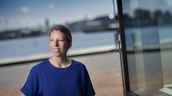 Sofie Askenbom