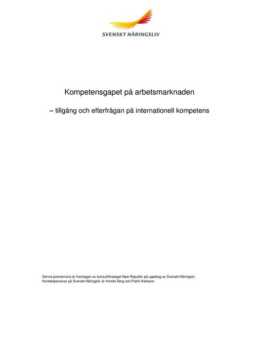 Kompetensgapet_pa_arbetsmarknaden.pdf.png
