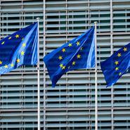 EU: Nytt förslag om regler mot utländska subventioner