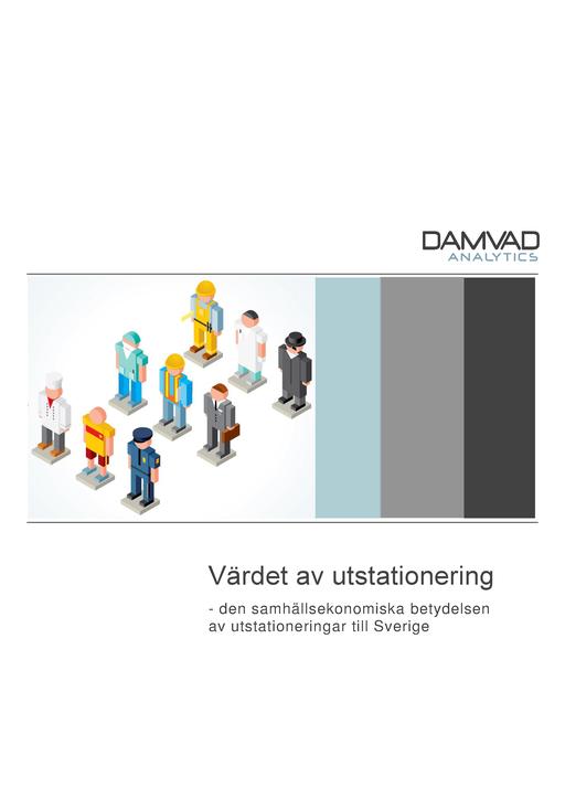 2017-02-07_Vardet_av_utstationering_till_Sverige.pdf.png