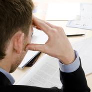 Arbetsmiljöverkets nya regler får skarp kritik