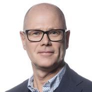 Hans Andersson