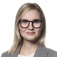 Ellen Dahl