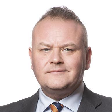 Göran Grén