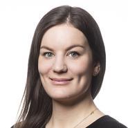 Ingrid Berglund