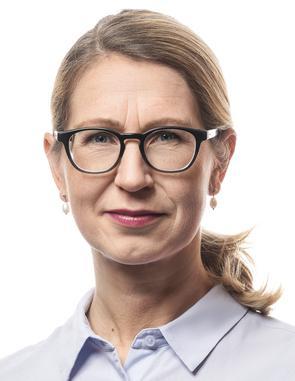 Anna Bergsten