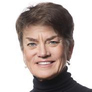 Anne Wigart