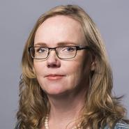 Eva Häussling