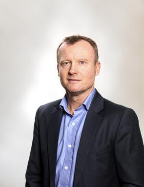 Claes Hammarstedt