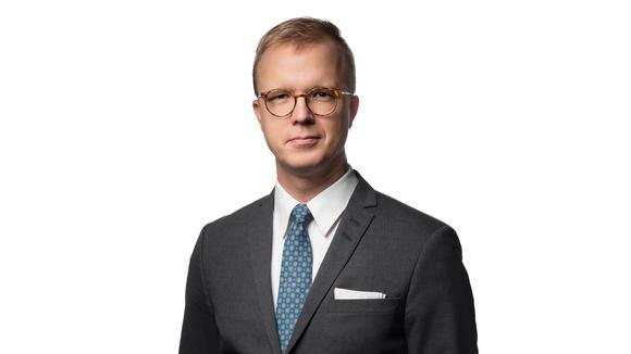 Stefan Sagebro