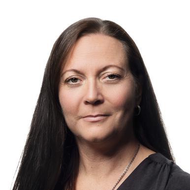 Heléne Garlöv