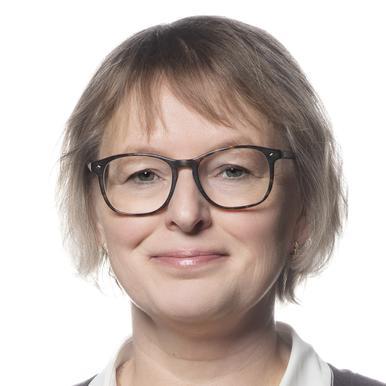 Ann-Cathrine Engberg