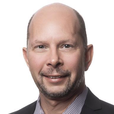 Björn Oxhammar