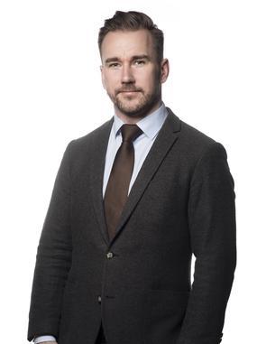 Kristian Ryberg