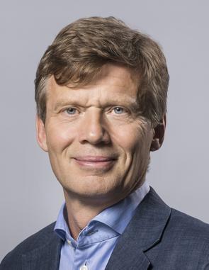 Anders Morin, ansvarig välfärdspolitik.
